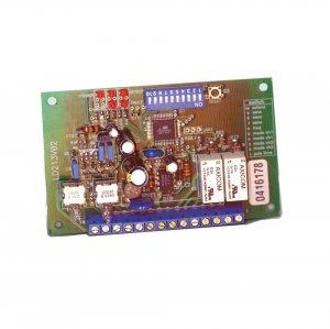 LD213 CARD