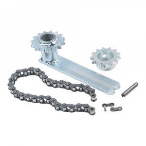 Chain 180 kit