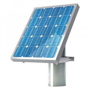 Ecosol-panel
