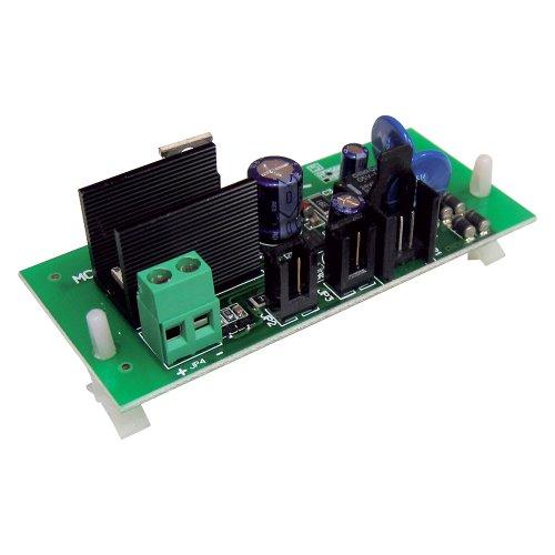 Light kit - PCB