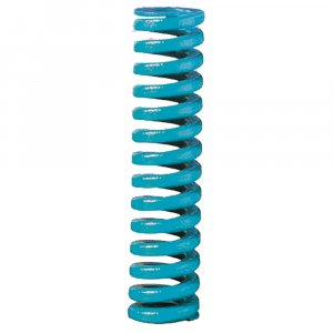 Spring - MU35 blue