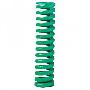 Spring - MU35 green