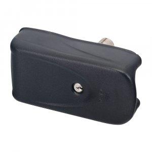 CISA 12v AC Grab & hook dead lock