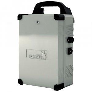 Ecosol-box