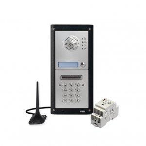 BFT-932x932-GSM4KC-1S