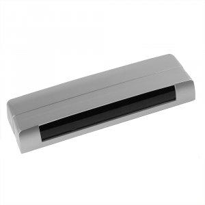 Hotron door sensor silver