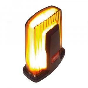 Ipnos light