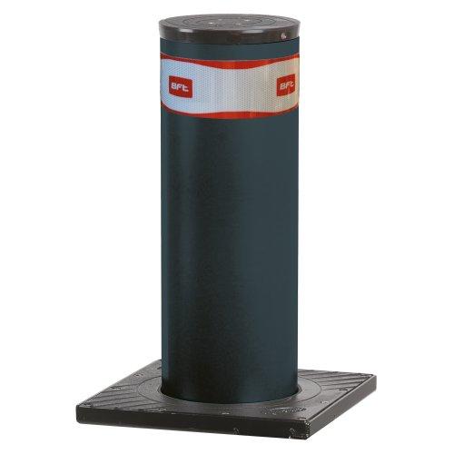 Pillar B