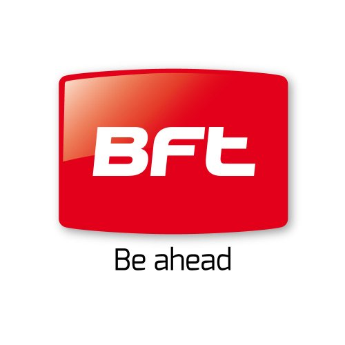 BFT-logo
