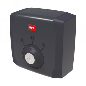 QBO-key