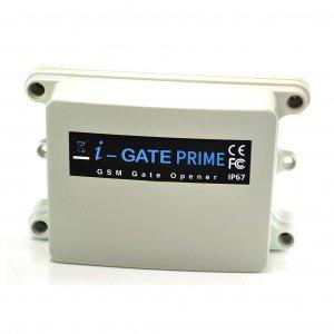 i gate PRIME